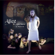 CD Alice in Anderland