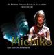 CD Michiko