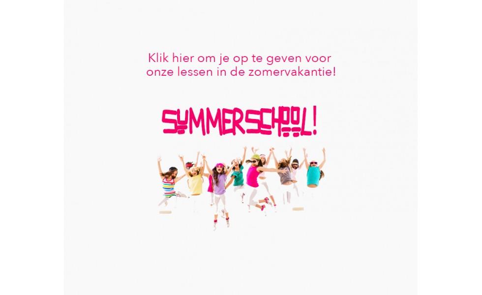 DJMA's nieuwe website: www.dutch-junior-musical-academy.nl